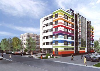 Alegerea corecta asupra apartamentelor noi Iasi
